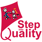 step_into_quality-logo